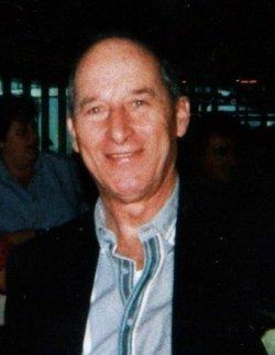 Robert Seymour Bernstein