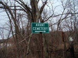 Avant Cemetery