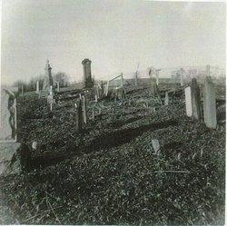 Carroll Cemetery