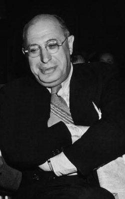 Samuel Ornitz