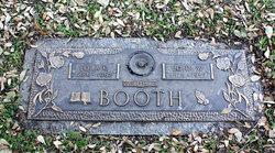 John William Booth