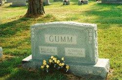 Authelia Til <i>Larrimore</i> Gumm