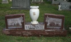 John B. Bregante