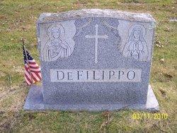 Fred De Filippo
