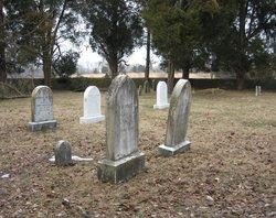 Warfield Family Cemetery