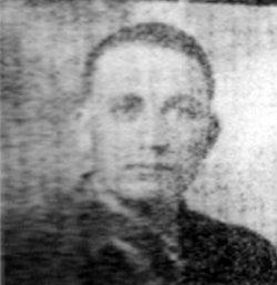 John Schmid Kunz