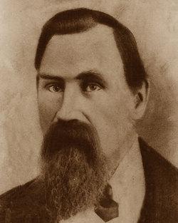 Richard J.M. Bee