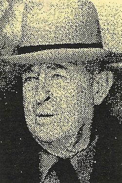 James David Watson, Sr