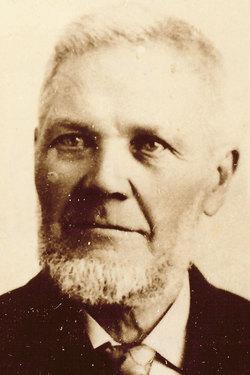 Erick Gustave Johnson