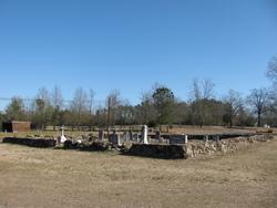 Battle-Lindsey Cemetery