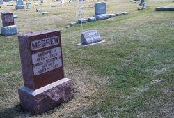 William Elmer McGrew