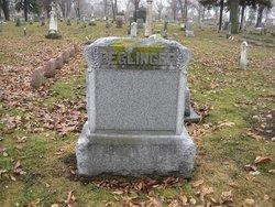 John Melchoir Beglinger