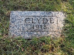 Clyde Hygema