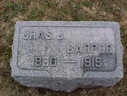 Charles J. Carper