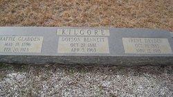 Dotson <i>Bennett</i> Kilgore