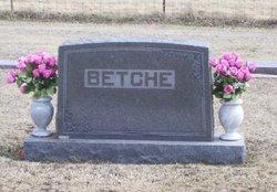 Henry Betche