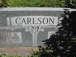 Helen M. Carlson