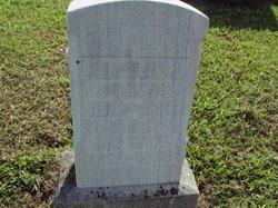 Margaret P. <i>Taylor</i> McKim