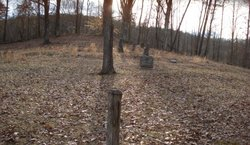 Deem Cemetery
