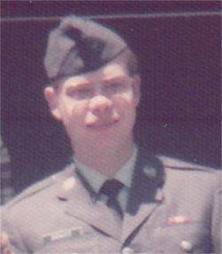 Lawrence Lynn Larry Buckley