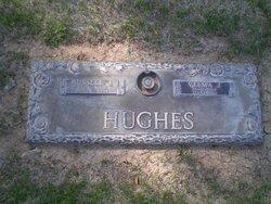 Russell J. Hughes