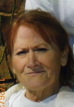 Sharon Kay <i>Ivie</i> Wheelock