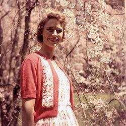 Beverly June June <i>Reece</i> Cassady