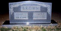Bonnie Lorene <i>Mundell</i> Brown
