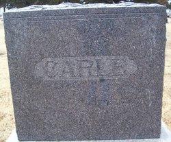 Irus H Carle