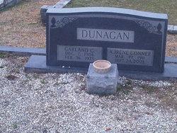 Garland C. Dunagan