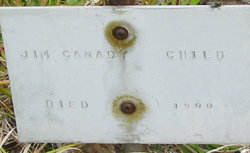Jim Canady
