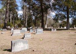 Bethany Cumberland Presbyterian Cemetery