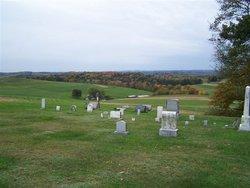 Mount Union Davis Cemetery