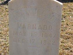 Samuel D. Varnado