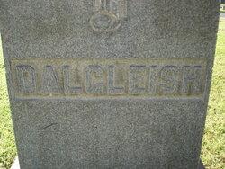 Walter W. Dalgleish