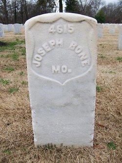 Joseph Bone
