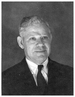 Charles Franklin Dillman