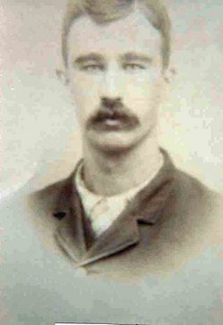 Harry Reed VanHorn