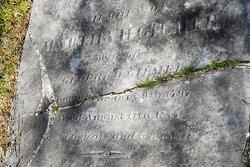 Martha Harvie <i>Johnson</i> Gilmer