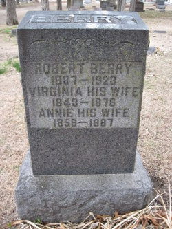 Robert Berry