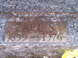 Earl J. Kennedy, Sr
