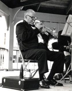 Roy Frederick Heimel