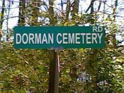 Dorman Cemetery
