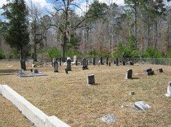 Bladon Springs Cemetery