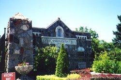 Cedar Park Cemetery