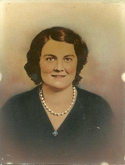 Edna Louise <i>King</i> Dunn