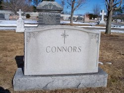 Margaret Ellen Connors