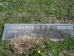 Roxanna <i>Nelson</i> Greer