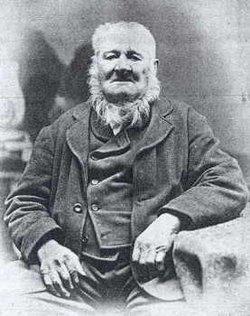 Joseph Wilson