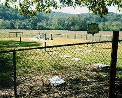 Lane Family Historical Cemetery